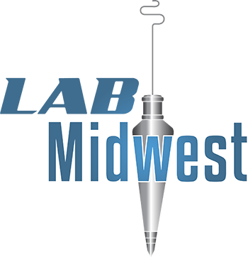 LAB Midwest